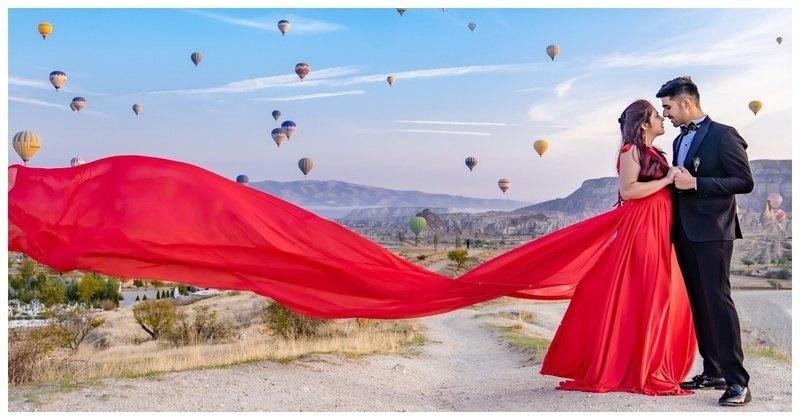 8 Best Pre Wedding Photoshoot Ideas 2020 2021 Verma Studio